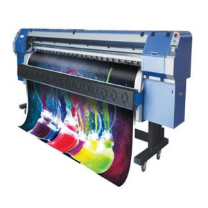 Баннерная печать николаев - Баннер24